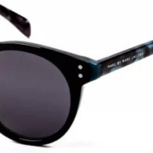Marc By Marc Jacobs MMJ 492/S MW3/BN Sunglasses